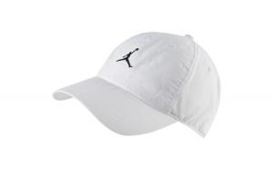 Sapca unisex Nike Jordan Heritage 86