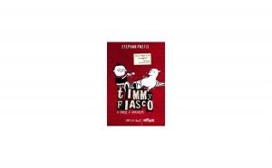 Timmy Fiasco. A
