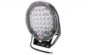 Proiector LED Offroad 185W/12V-24V