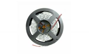 Banda LED IP20, 5 m, Alb cald