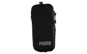 Bratara alergare Smartphone Puma PR