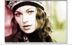 Curs Online de Photoshop/CorelDraw +  test IQ