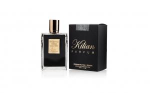 Parfum Tester-