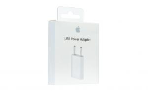 Incarcator A1400 Apple Iphone Retail Box, Gadget Deals