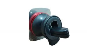 Suport magnetic pentru telefon auto, 360 grade