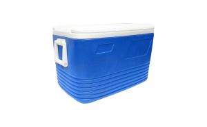 Lada frigorifica pentru picnic, 60L