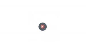 Disc Stern GBS18024 pentru slefuire