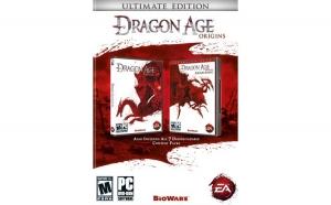 Joc Dragon Age: Origins -ultimate, Gaming