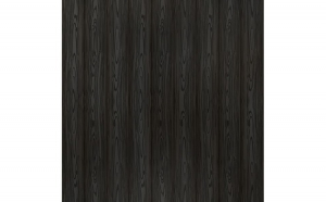Tapet printat Clasic 036 1.35 x 5 m Hartie blueback fara adeziv