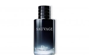 Sauvage de la Dior Black Friday Romania 2017