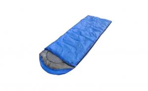 Sac de dormit impermeabil 170 x 70 cm