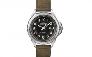 Ceas Timex Barbatesc Original, Timex