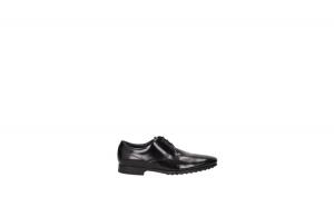 Pantofi Tod's