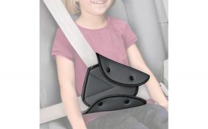 Adaptor pentru Centura de siguranta auto