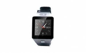 Ceas Smartwatch  E-Boda Smart 200, Aniversare TeamDeals