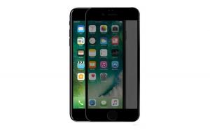 Folie Privacy 11D MTP iPhone 6S Plus