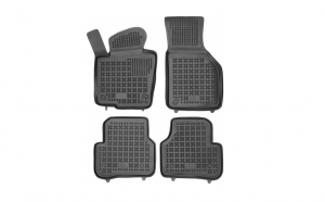 Presuri cauciuc stil tip tavita VW Jetta VI 2011-2018 - REZAW PLAST