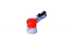 Masina de polishat pneumatica pentru