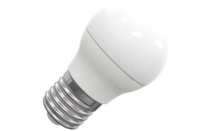 Bec cu led G45 E27 6W 230V lumina rece