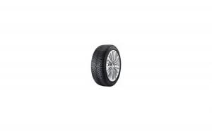 Anvelopa All Season Michelin CROSSCLIMATE MI 195 55 R16 91H XL