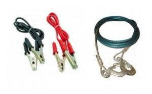 Cabluri transfer