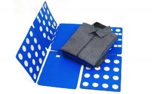 Dispozitiv de impachetat haine, model pentru adulti, la 39 RON in loc de 79 RON! Garantie 12 luni!