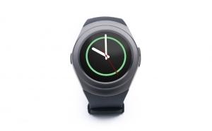 Ceas Smartwatch E-Boda Smart 330, SmartWatch