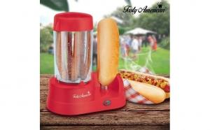 Aparat Hot Dog