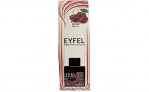 Odorizant Eyfel - Cirese