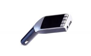 Modulator FM Auto Soundvox, car V3 cu