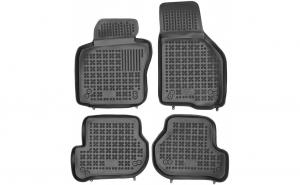Presuri cauciuc stil tip tavita VW Jetta V 2006-2011 - REZAW PLAST