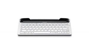 Tastatura Externa Samsung Galaxy Tab 2