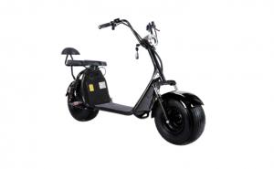 Scuter Electric Harley 1500W