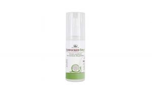 Spray regenerant cu extract de melc 100