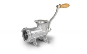 Masina manuala de tocat  din fonta