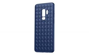Husa Baseus BV Weaving, Samsung Galaxy