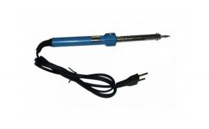 Pistol de lipit  40 W  110 240 V  cablu