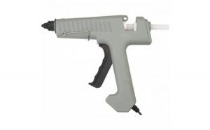 Pistol pt lipit cu batoane PVC/PE NEO