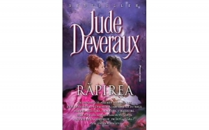 Rapirea, autor Jude