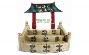 Templu Budha