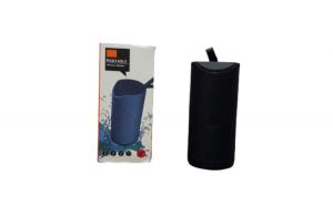 Boxa portabila Wireless TG113 Bluetooth