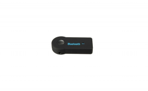 Mini Receptor Bluetooth Reflection Vision, Receiver Muzica Auto, AUX Adapter, Microfon, Apeluri In Masina