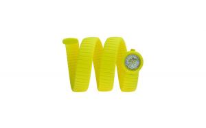 Ceas Dama Toy Watch Model VP10YL VP10YL