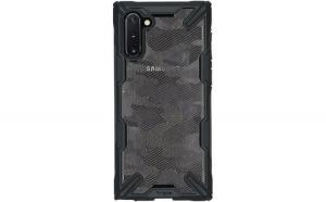 Husa Samsung Galaxy Note 10 (Note 10 5G)
