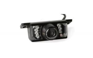 Camera auto marsarier cu infrarosu C410