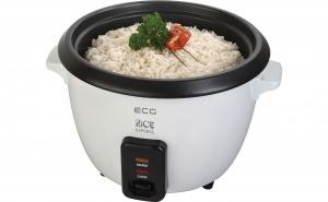 Aparat pentru gatit orez ECG RZ 11, ECG