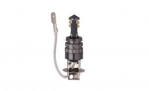 Bec LED H3 Epistar