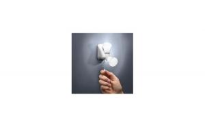 Set complet 4 becuri Handy Bulb LED bec fara fir