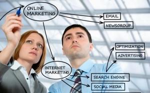 Curs Marketing Online, la 19 RON in loc de 699 RON. Dezvolta-ti Afacerea Online!