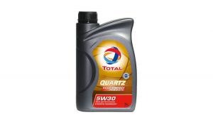 Total Quartz 9000 Energy Hks 5W30 1L
